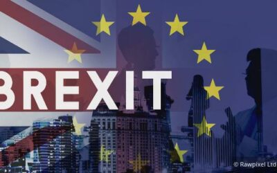 Die Folgen des Brexit für in Österreich ansässige Limited (Ltd.)